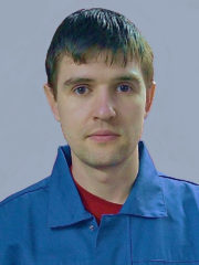 Кочкин Дмитрий